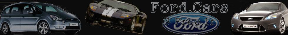 Logo de http://toyota.cars.free.fr/